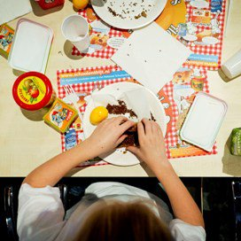 Amsterdams kinderdagverblijf moet sluiten
