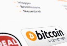 Leids kinderdagverblijf accepteert bitcoins