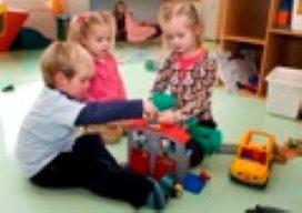 Kamp belooft toezicht kinderopvang snel te herstellen