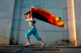 Ophef over kinderopvang en opvoedgeld in Duitsland