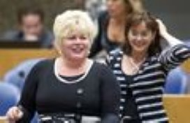 GroenLinks start enquête over kinderopvang