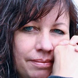 Blog Esther Boverhof - Onderscheidende opvang bieden