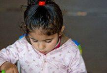 'Stop voorlichting voedselbedrijven in opvang en onderwijs'