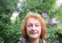 Blog Laura Minderhoud - Vieze meisjes
