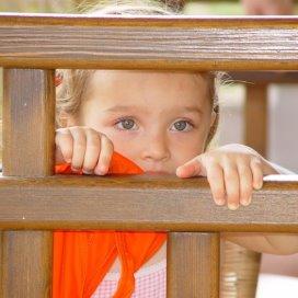 Kinderopvangorganisatie Kindergarden zou interesse hebben om op de locatie van Mickey's de Berg een eigen locatie te starten