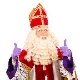 Sinterklaasactiviteiten in de kinderopvang