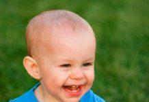 happy-boy-1433288-640x896.jpg
