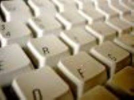 Gegevens in Register gedeeltelijk afgeschermd