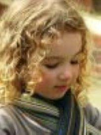 Onderzoek naar rechtsmogelijkheden kinderen