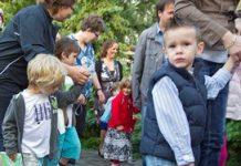 Oost-Europese kinderen vaak sleutelkinderen
