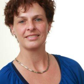 Blog Monique van de Laar - De toezichthouder: welkom?