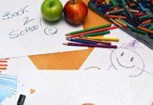 De ambitie is dat zestig scholen internationalisering een structurele plek gaan geven in hun onderwijs.