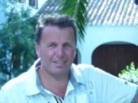 Pico Kuiper Manager van het Jaar