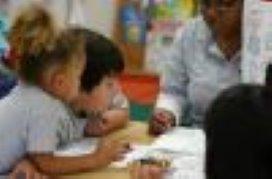 Duizend scholen willen rooster aanpassen