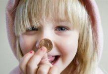 1 reacties-nieuwe-financiering-bron-ANP.jpg