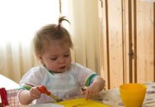 Kinderopvang Nederland voegt werkmaatschappijen samen