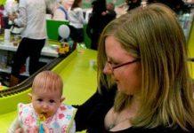 Volkskrant houdt enquête over kinderopvang