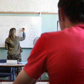 Pedagogische component als extraatje voor starters
