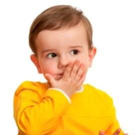 Ode aan...alle medewerkers van kinderopvang OOK!