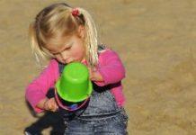 'Er zit meer systematiek in het spel van kinderen dan misschien op het eerste gezicht lijkt'.