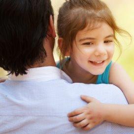 Waar letten ouders op als zij kiezen voor een kinderopvanglocatie en welke informatie is daarvoor noodzakelijk?