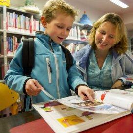 1 Kinderboekenweek 2016.jpg