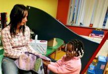 FCB stimuleert leercultuur kinderopvangorganisaties