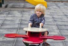 Kwaliteitseisen kinderopvang gemoderniseerd