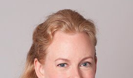 Blog Pauline Schellart - Durfkapitaal