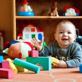 1. Baby taalverwerving met de ogen.jpg