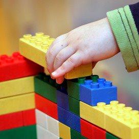 ZieZaZo Kinderopvang verscherpt veiligheidsprotocol
