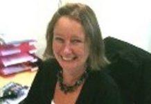 Blog Carlien Langelaan - Overstap na faillissement