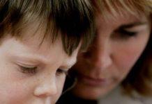 Kinderopvangbranche moet VOG zelf betalen