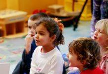 Inspectie peuterspeelzalen verschilt sterk van kinderopvang