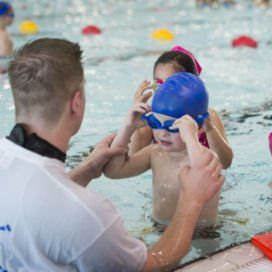 'Als we de zwemcultuur in Nederland blijven afbreken