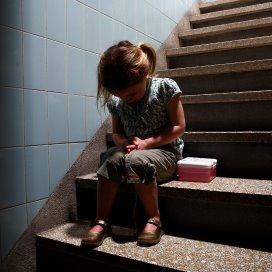 'Ouders verwaarlozen hun kinderen niet altijd doelbewust'
