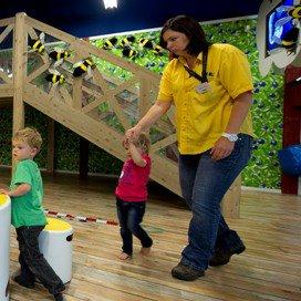 Hoorns kinderdagverblijf wil gratis opvang