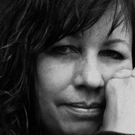 Blog Esther Boverhof - Volwaardige baan