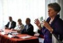 Commissie Gunning uit kritiek op kinderopvang