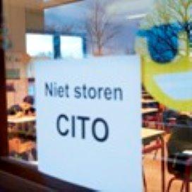 Citotoets