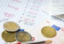 6 redenen voor nieuwe financiering.jpg