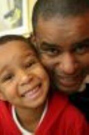 Kinderopvangtoeslag vooral naar Antilliaanse ouders