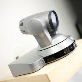 Camera's veilig gebruiken in de kinderopvang? Lees deze tips van Radar TV.