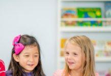 OuderorganisatieOuders & Onderwijs krijgt steeds meer klachten van ouders over het prijskaartje dat aan het continurooster hangt.