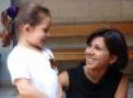 Kinderopvang Klokje rond wint prijs