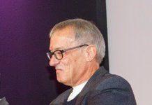Ton Biesta stopt als voorzitter LPP