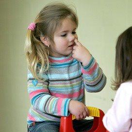 'Geen onderscheid tussen spelen en leren'