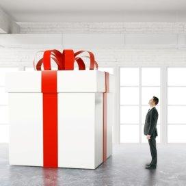 Cadeaus.jpg