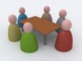 Klankbordgroep VNG zoekt versterking
