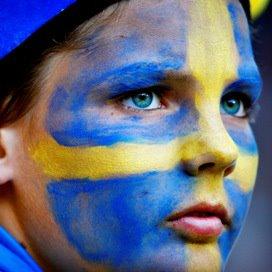'Zweedse kinderopvang is geen utopie'